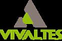 Vivaltes B.V.'s Company logo
