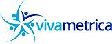 Vivametrica's Company logo