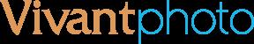 Vivant Photo's Company logo