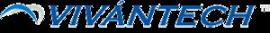 Vivantech's Company logo