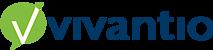 Vivantio's Company logo