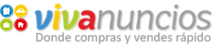 Vivanuncios's Company logo