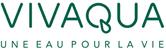 VIVAQUA's Company logo