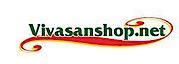 Vivasanshop's Company logo