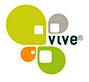 Vive Crop Protection, Inc.'s Company logo