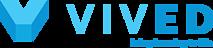 VIVED 's Company logo