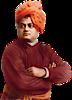Vivekanand Vidyalay,Dhanera, Banaskantha, Gujarat's Company logo