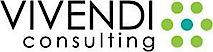 Vivendi Consulting's Company logo