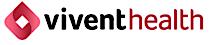 Vivent Health's Company logo