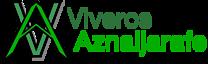 Viveros Aznaljarafe's Company logo
