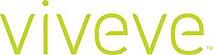 Viveve's Company logo