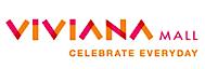 Viviana Mall's Company logo