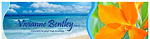 Vivianne Bentley's Company logo