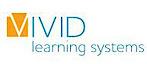 Vivid  Learning Systems's Company logo