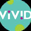 Vivid's Company logo