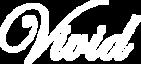 Vivid International's Company logo