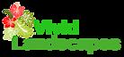 Vividlandscaping's Company logo