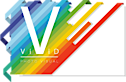 Vivid Photo Visual's Company logo