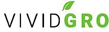 VividGro's Company logo
