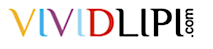 Vividlipi's Company logo