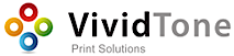Vividtone Ltd's Company logo