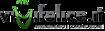 Vivifelice Logo