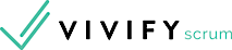 VivifyScrum's Company logo
