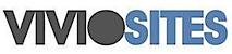 VivioSites's Company logo