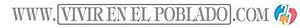 Vivir En El Poblado's Company logo