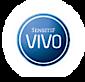 Vivo Condom's Company logo