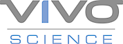 Vivo Science's Company logo