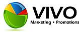 Vivo Solutions's Company logo