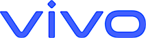 Vivo Communication Technology Co. Ltd.'s Company logo