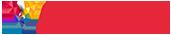 VivoCarat's Company logo