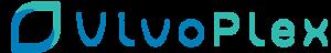 VivoPlex's Company logo