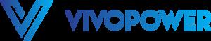 VivoPower's Company logo