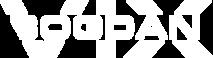 Vix Music's Company logo