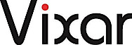 Vixar's Company logo