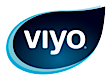 Viyo's Company logo