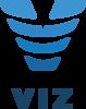 Viz's Company logo
