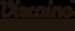 Vizcaino Drywall And Painting's Company logo