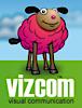 VizcomDesign's Company logo