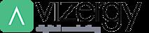 Vizergy's Company logo