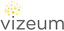 Vizeum's Company logo