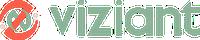 Viziant's Company logo