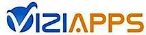 ViziApps's Company logo