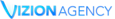 Vincewilfork75's Competitor - Vizion Agency logo