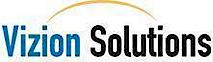 Vizion 360's Company logo