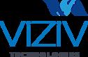 Viziv Technologies's Company logo