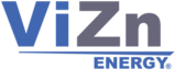 ViZn Energy's Company logo